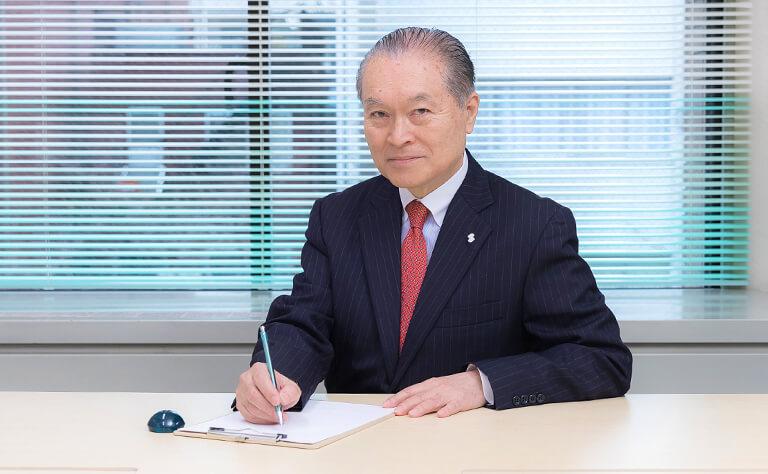 森田 義晴