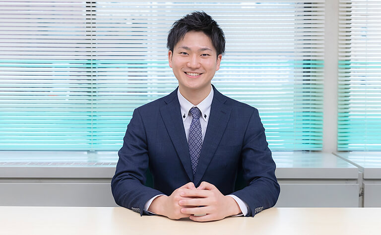 桜井 慶太郎