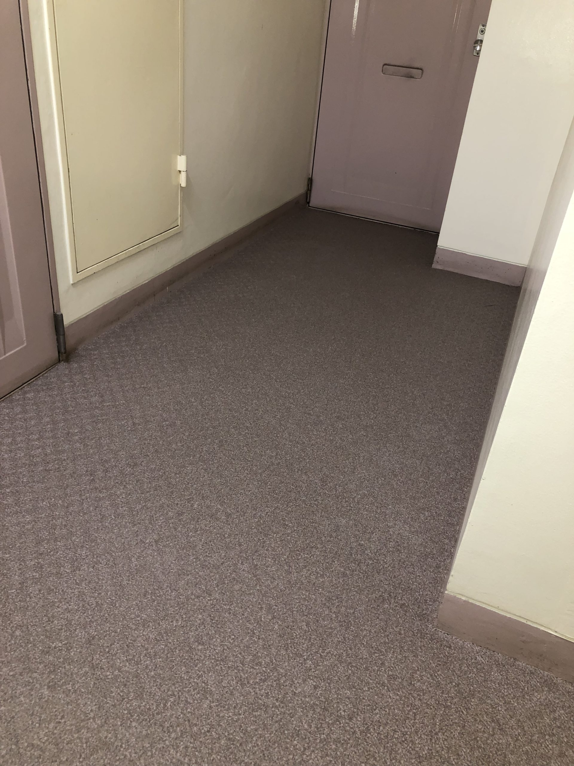 建物共用スペースも賃貸条件のひとつ?