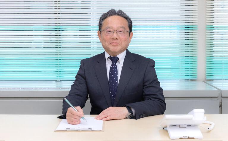 島田 伸弘